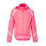 Endura Luminite II Lapset takki , vaaleanpunainen